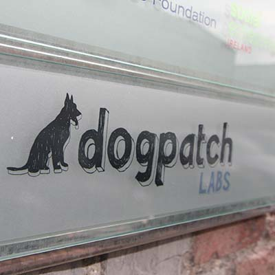 Dog Patch Labs