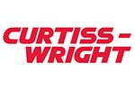 CurtissWrightLogo_Red186C