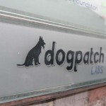 Design Management Services provided by CSS to Dog Patch
