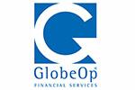 Globe OP