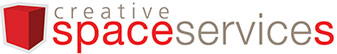 Creative Space Services