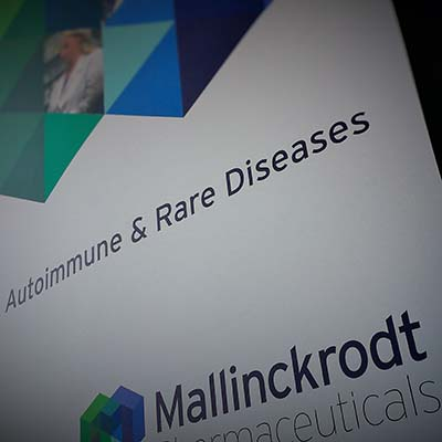 Mallinckrodt Pharmaceutical